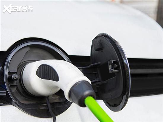 上海推新措施 开展新一轮汽车以旧换新