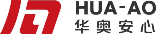 北京华奥汽车的品质服务获得用户称赞