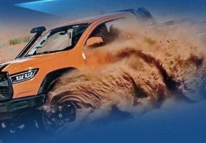 博格华纳混动变速箱P2混动技术推动电动汽车发展