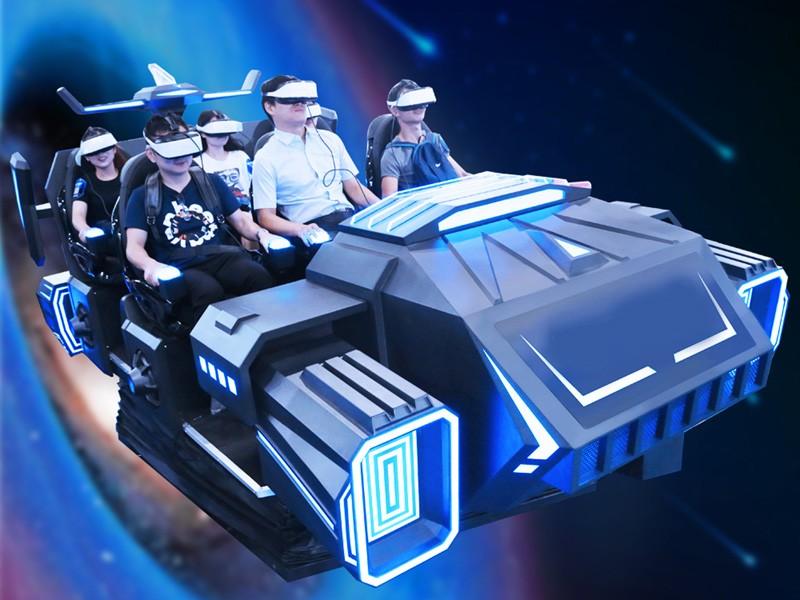规模超大,优惠给力,第22届杭州车展9月30日盛大启幕