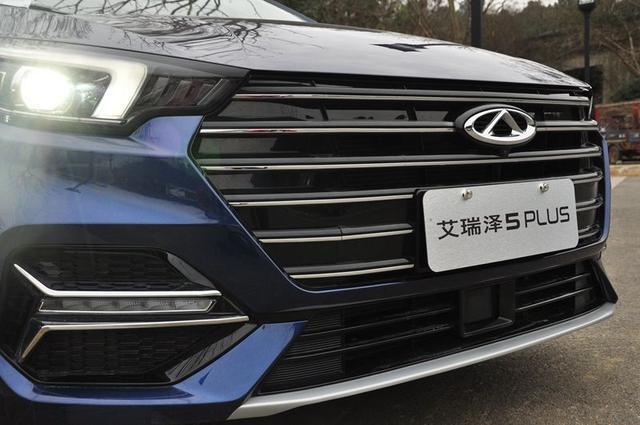 奇瑞汽车1月销量达近10万辆 瑞虎8/艾瑞泽零跑