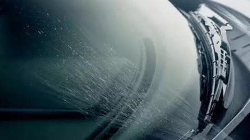 汽车玻璃水喷不出来