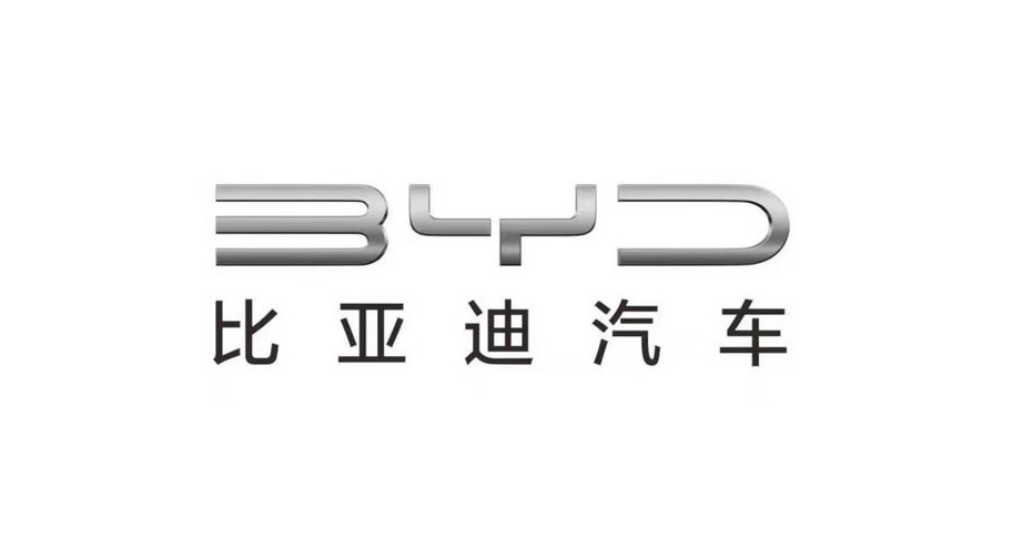 """比亚迪新车产品规划曝光 """"海豚""""""""鲨鱼""""""""海豹""""?"""