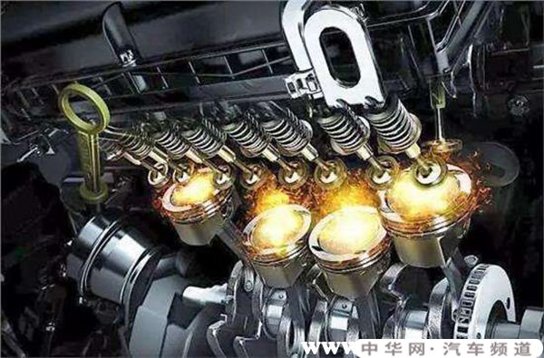 哈弗f5磨合期多久,哈弗f5新车怎么磨合