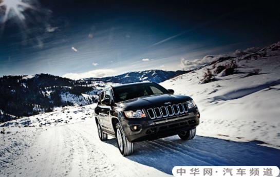 jeep指南者大保养项目,指南者大保养多少钱