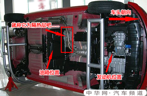 本田飞度底盘生锈问题,飞度底盘生锈怎么处理