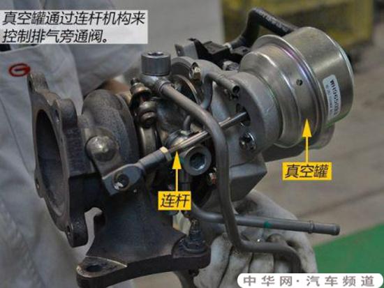 传祺gs4涡轮怎么样,传祺gs4设计寿命多长
