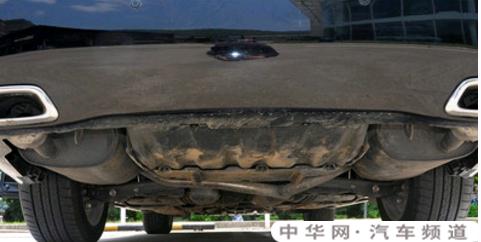 丰田皇冠底盘生锈问题,皇冠底盘生锈怎么处理