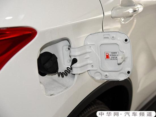 传祺gs4油箱容量多少,传祺gs4油箱多少升