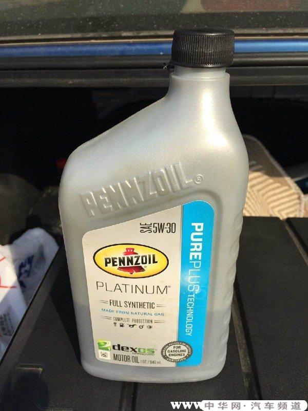 宝骏360用什么样的机油,宝骏360用什么机油好