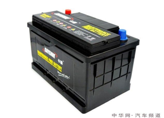 免维护蓄电池能充电吗,免维护电瓶怎么充电