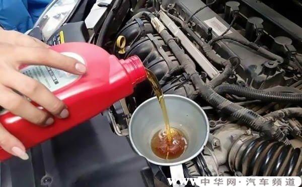 变速箱油多长时间换一次,变速箱油多少公里换一次