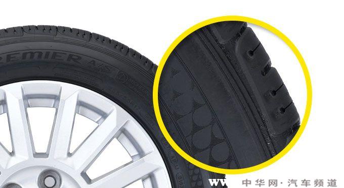 传祺gs3轮胎多少公里换,传祺gs3换什么轮胎好