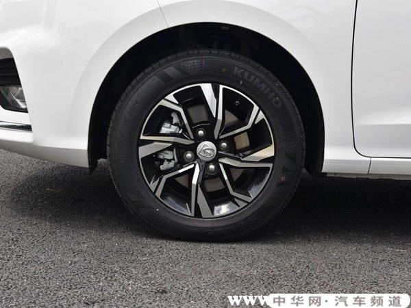 宝骏360胎压多少合适,宝骏360胎压设置
