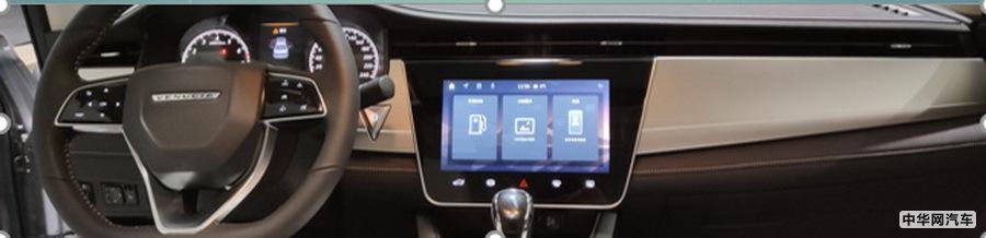 启辰D60PLUS于3月12日上市 与日产同平台共线生产