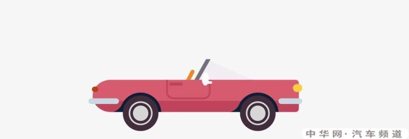 柴油发动机废气大怎么处理