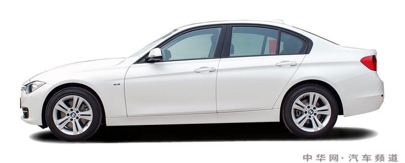 奔驰b级的1.3t发动机是不是三缸