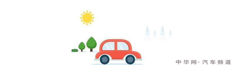汽车散热片该如何清洗