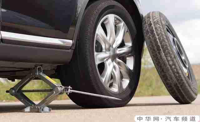 备胎可以多少公里 备胎可以当正常轮胎长期使用吗?