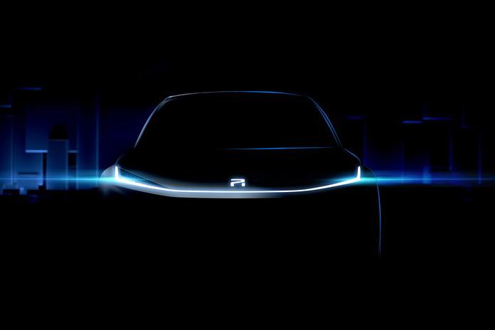 R汽车3月18日发布重磅新车 集电动车前沿技术