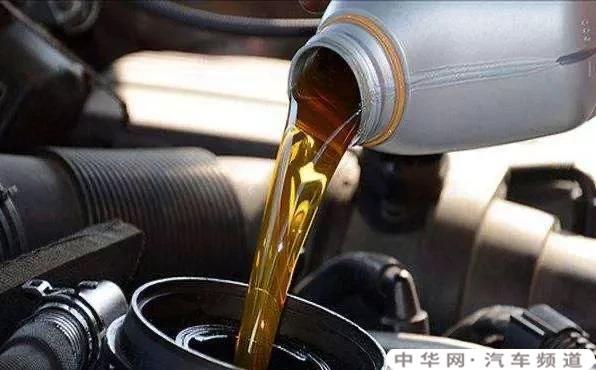 汽车机油5千公里一定要换吗?汽车可以6千公里才换机油吗?会被拒保吗