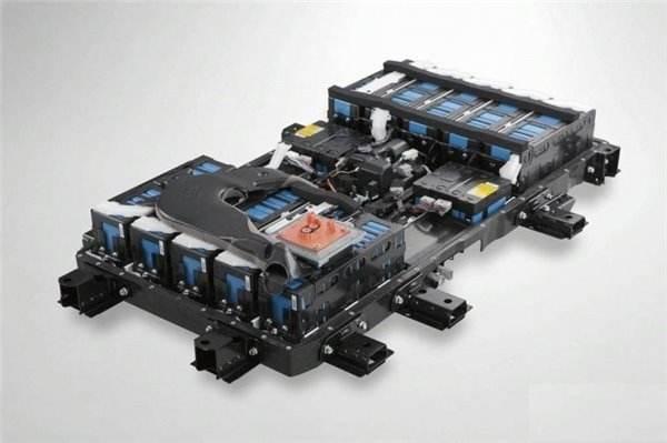 中美研究人员探讨钴(Co)在电池中起到的作用