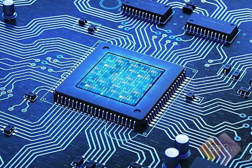 吉利自研中控芯片将于2023年装配上车