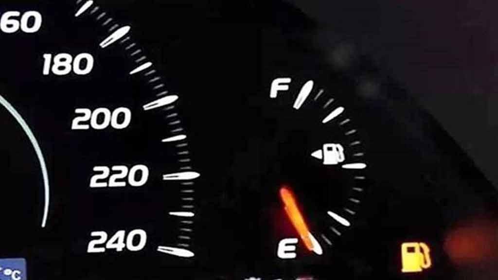 冬天油耗高2个正常吗