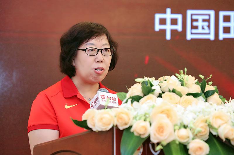 逐梦奥运赛场 台铃电动车助力中国田径军团出征
