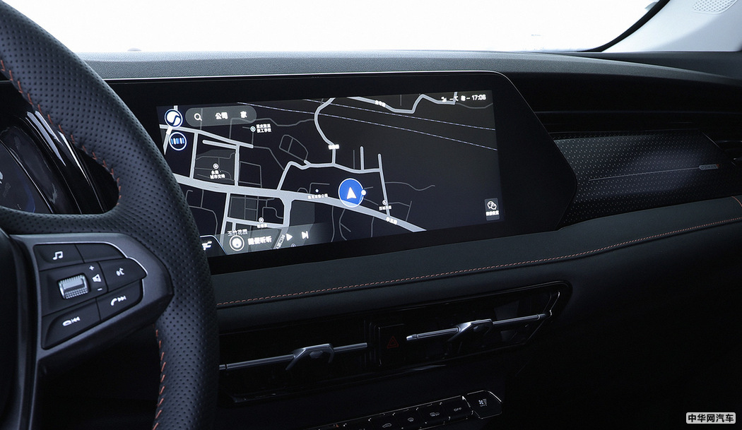 长安欧尚X7 PLUS将于10月中旬上市  多项升级