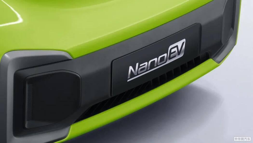 五菱两座电动车9月29日发布 11月上市