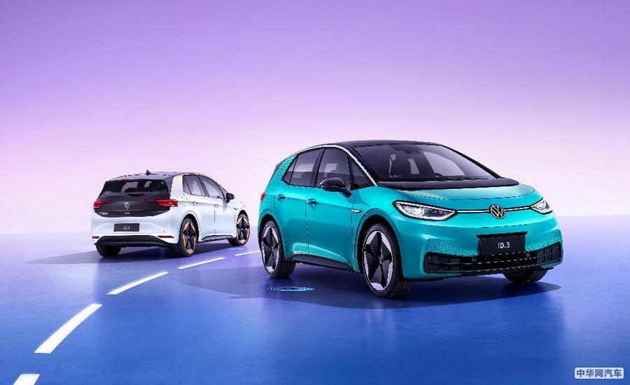 上汽大众第2400万辆汽车来了 奥迪A7L投产