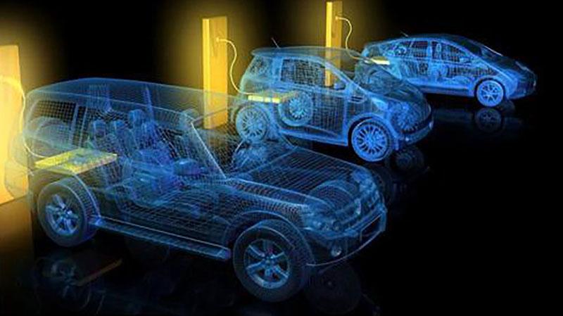 量产在即 固态电池技术发展现状解读