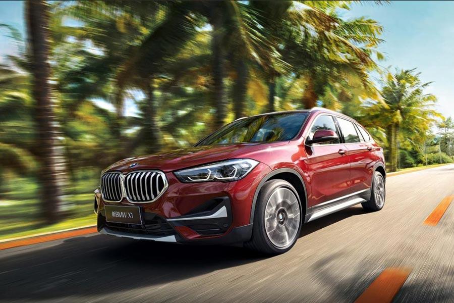 不同价位提供多重选择 10月上市热点新车总结