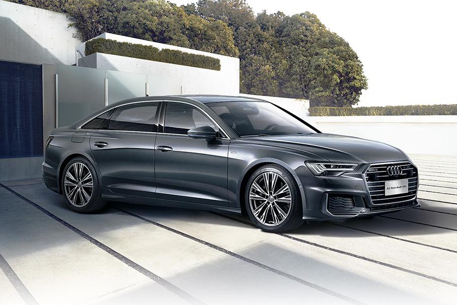 2020款帕萨特/奥迪A6L领衔 本周重点上市新车