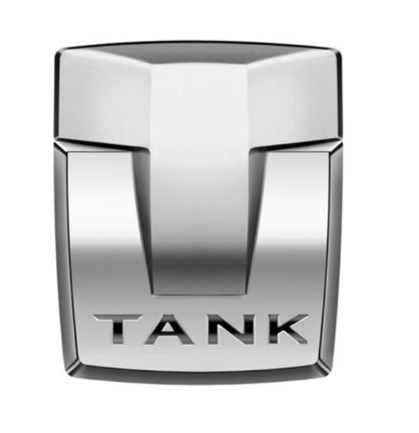 魏建军:坦克将独立成越野品牌 上海车展外宣