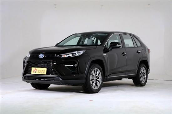 二十万元内这三款SUV 你会选择谁?