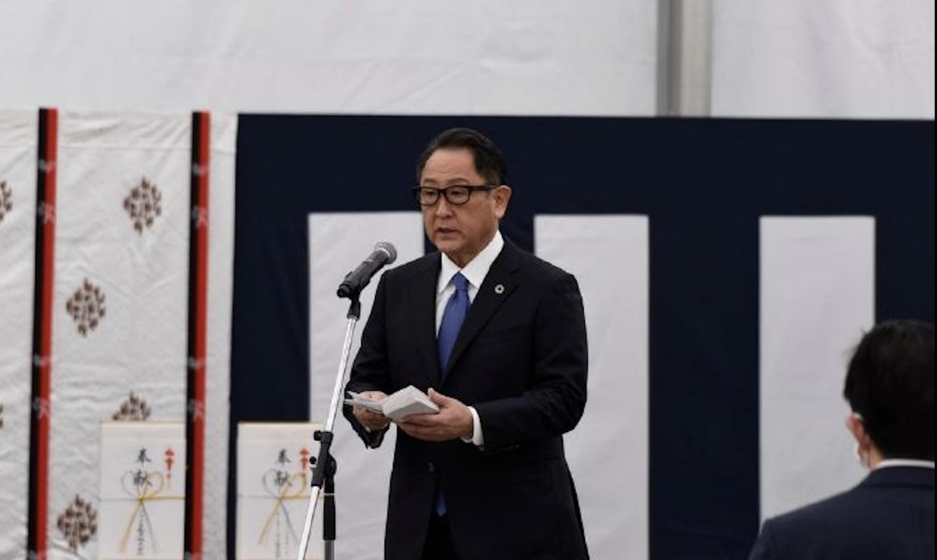 16万买特斯拉不是梦?或借丰田的制造优势