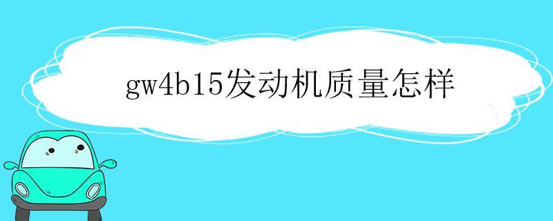09595SC6-0.jpg